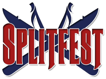 splitfest_logo_color_rwb