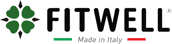 Fitwell footwear - Made by Hand. Fit for Action